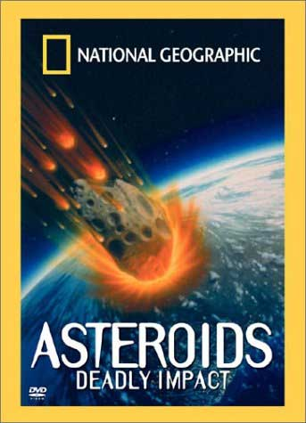 asteroids_NG