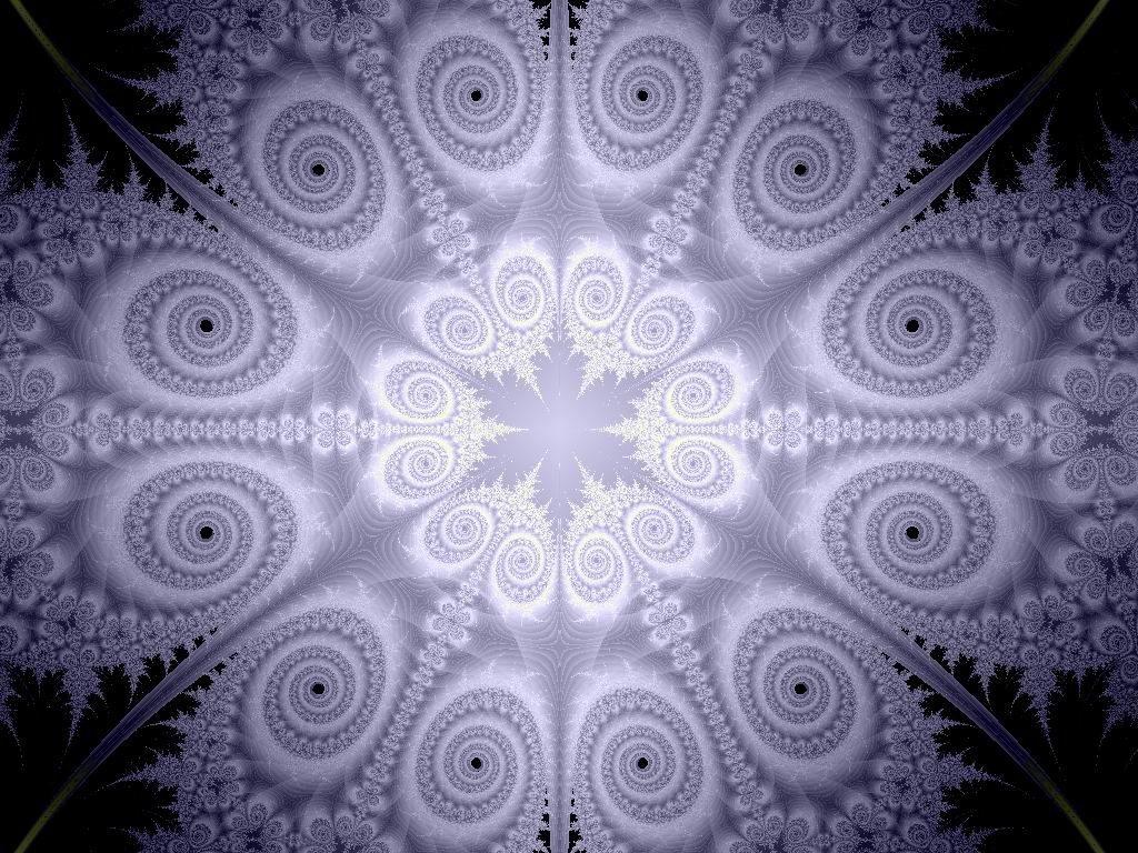 sacred-geometry_fractals