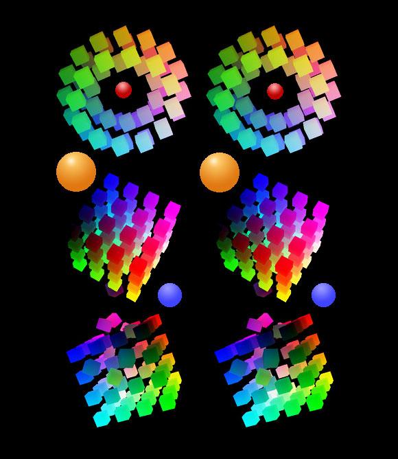 stereogram1