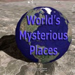 The World's Mysterious Places