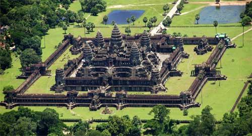 AngkorWatt_Camodia
