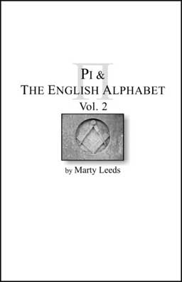 Book_Pi_vol2