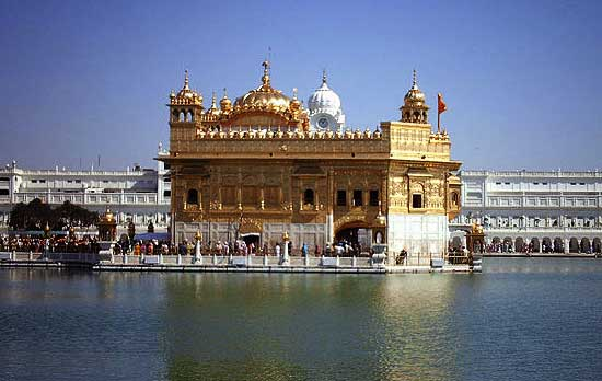 GoldenTemple_sikhism