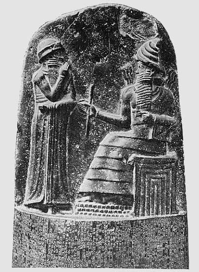 HammurabiCode_1