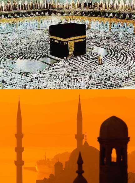 Islam_Makkah