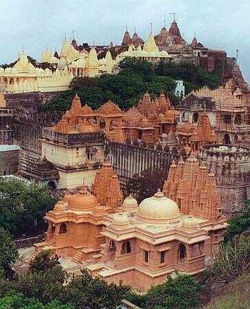 Jain_temples
