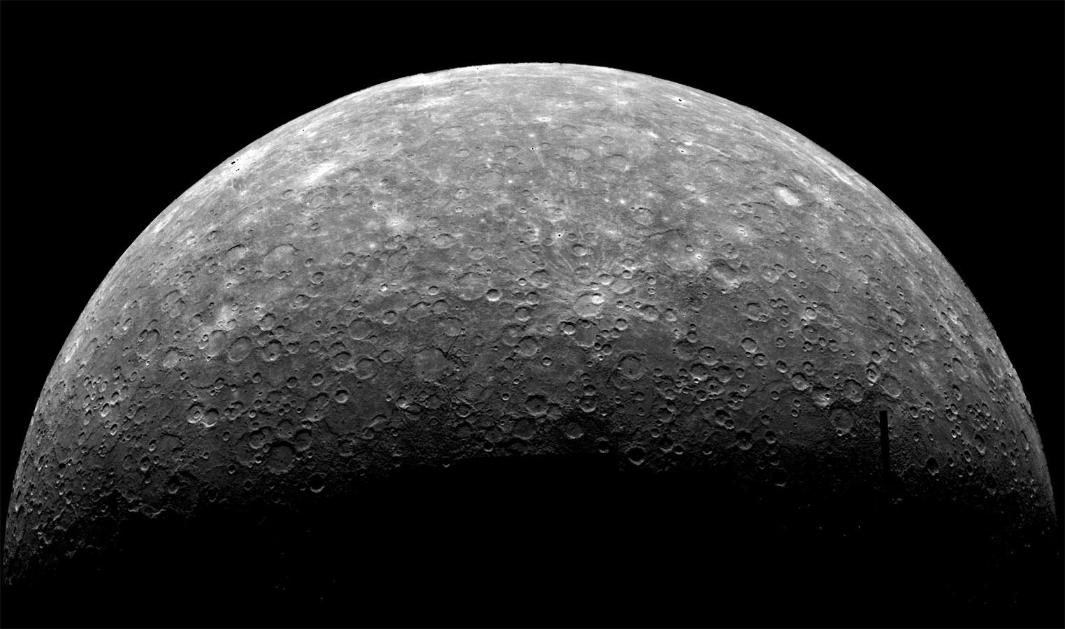 Mercury0