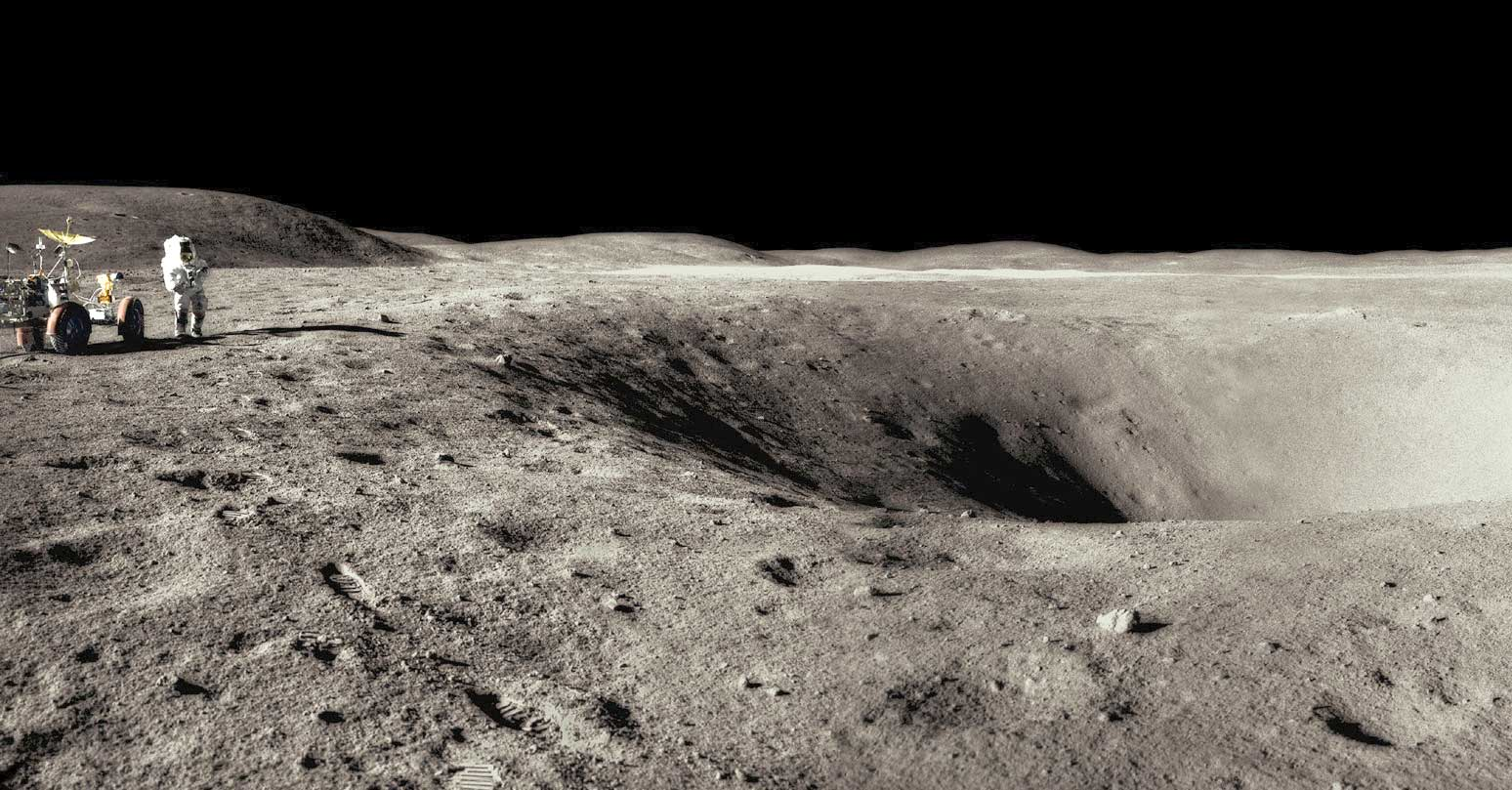 Moon_Landscape_Apollo16