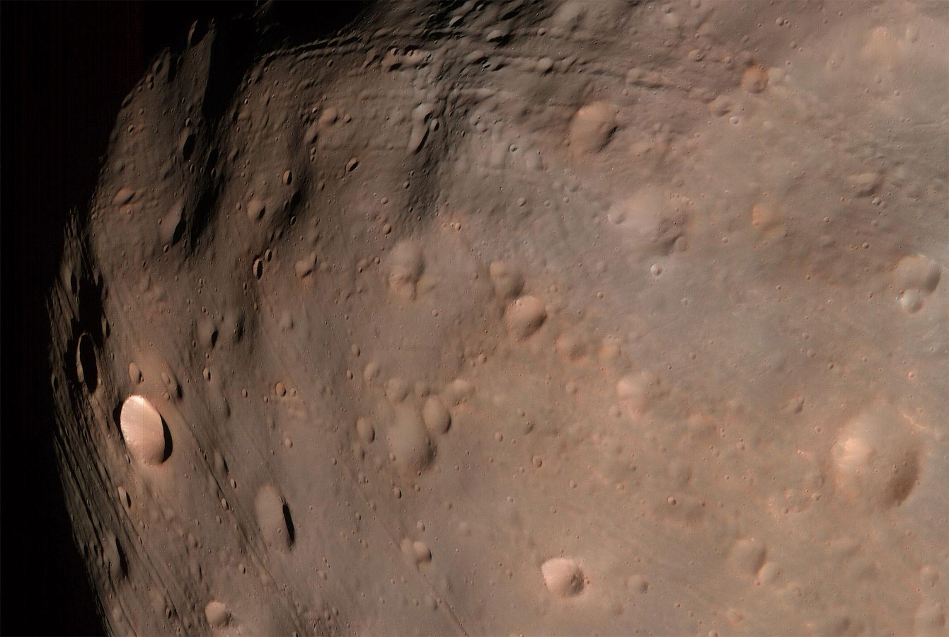 Phobos2b