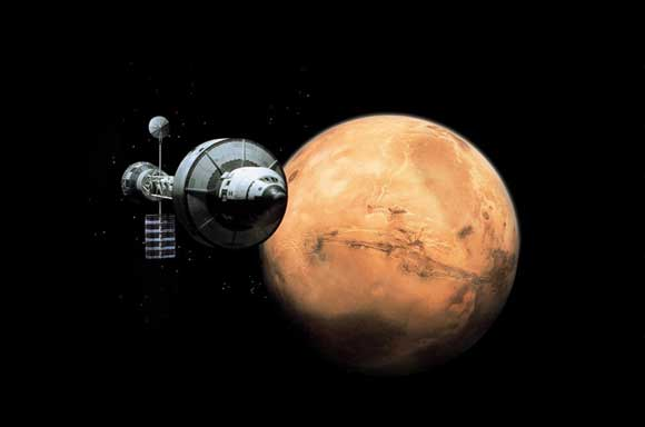 ROC_Mars