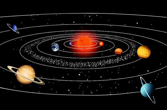 ROC_asteroidbelt
