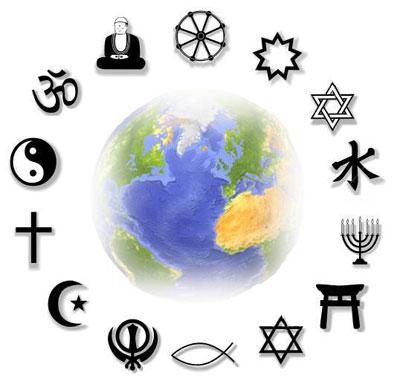 Religion_Symbols1