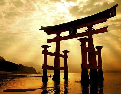 shinto religion articles