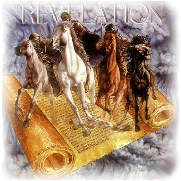 The_Revelation_Revealed