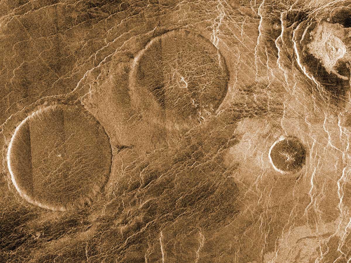 Venus_detail1