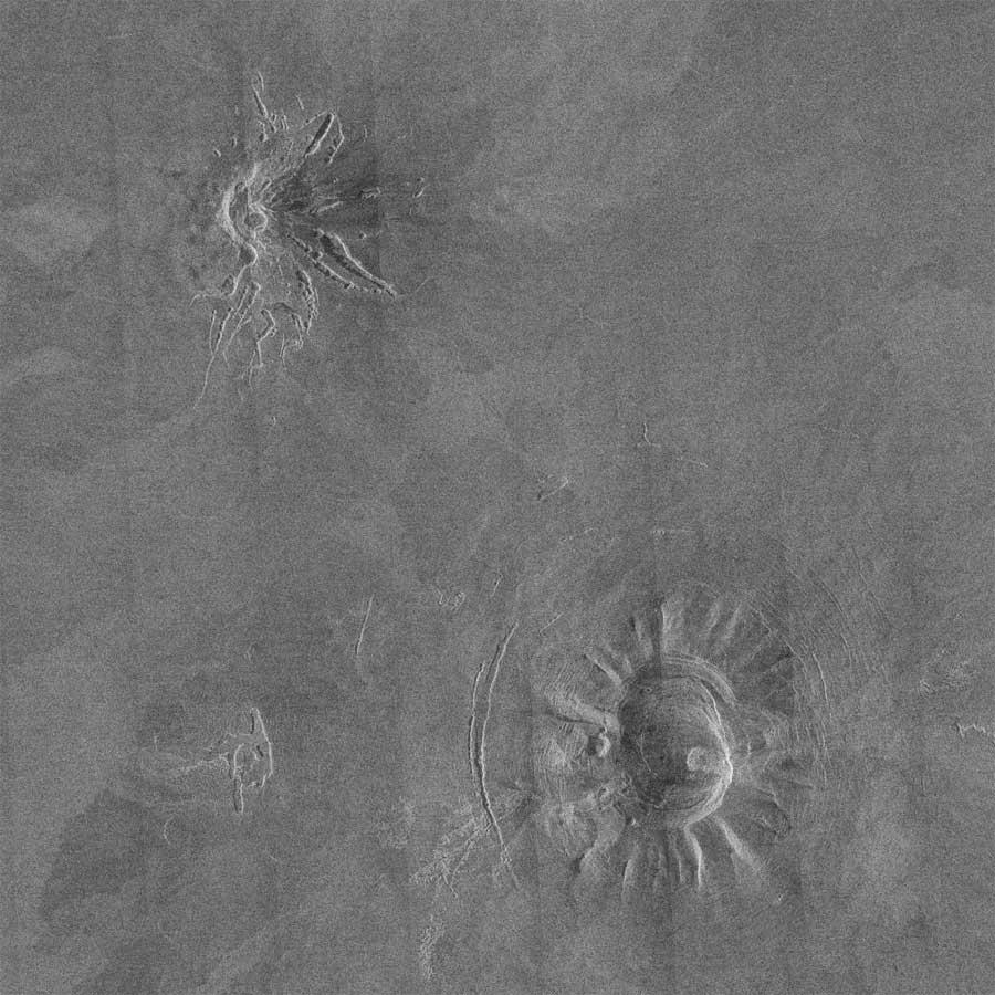 Venus_detail2