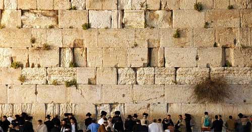 WesternWall_Jerusalem