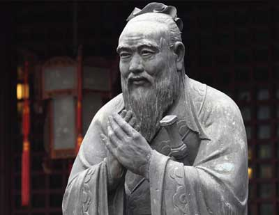 confucius_sculpture