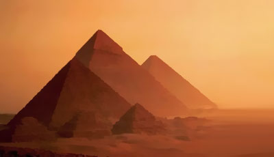 giza_pyramids_sunset