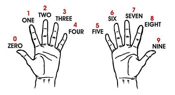 0_9_hands