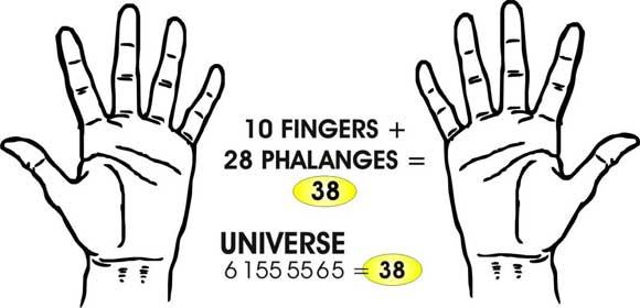 38_universe