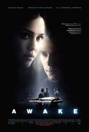 Awake_movie