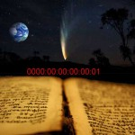 Is the Bible predicting our future?
