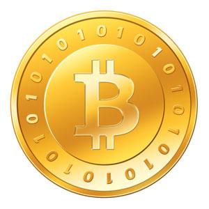 Bitcoin_icn
