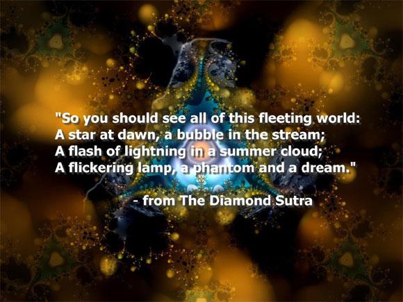 DiamondSutra_qt
