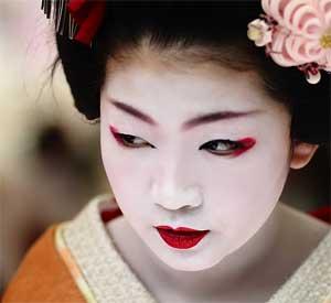Japan_maiko