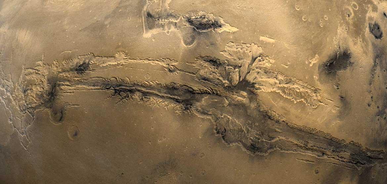 MarsCanyon1