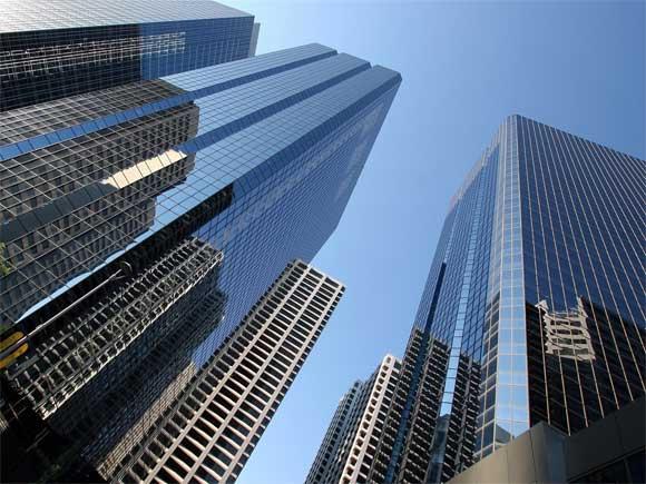 Modern_skyscrapers