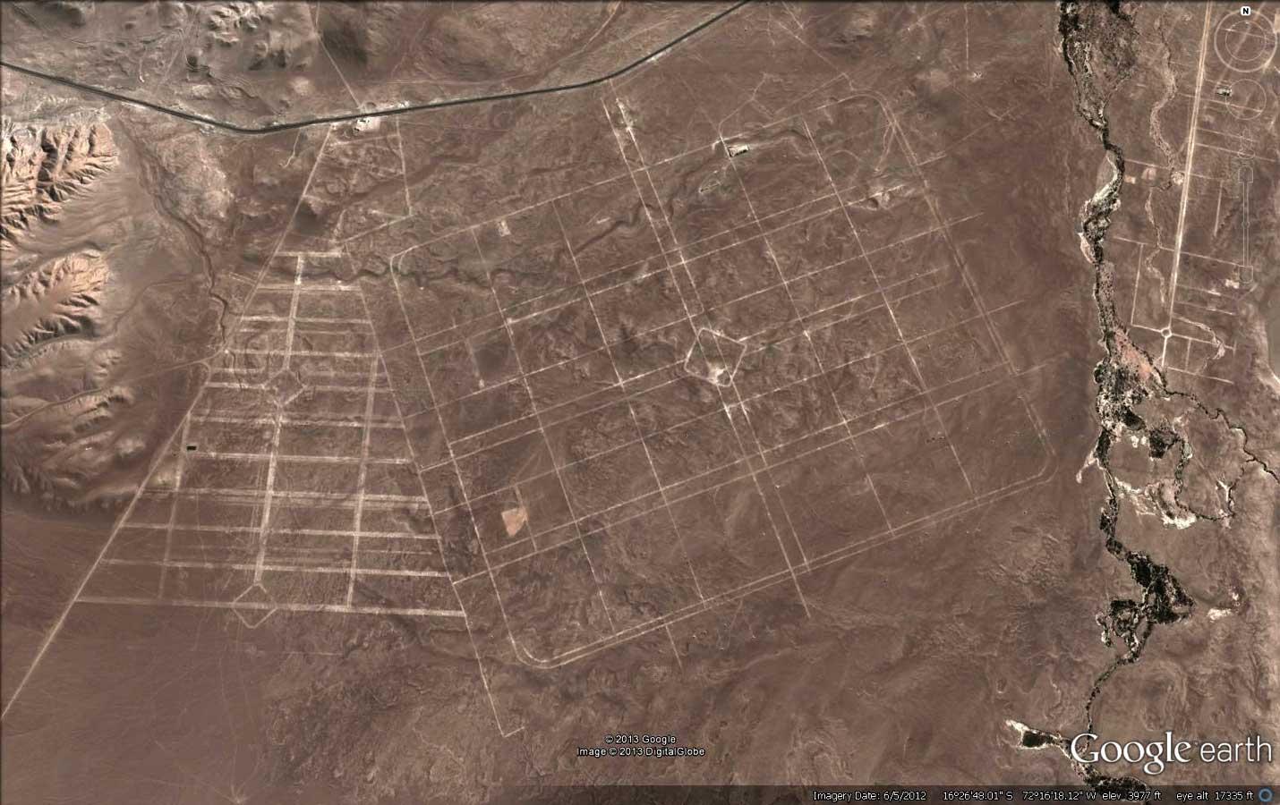 Peru_grid2