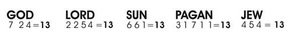 Sum13