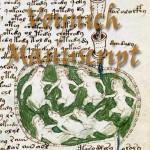VoynichManuscript_icn