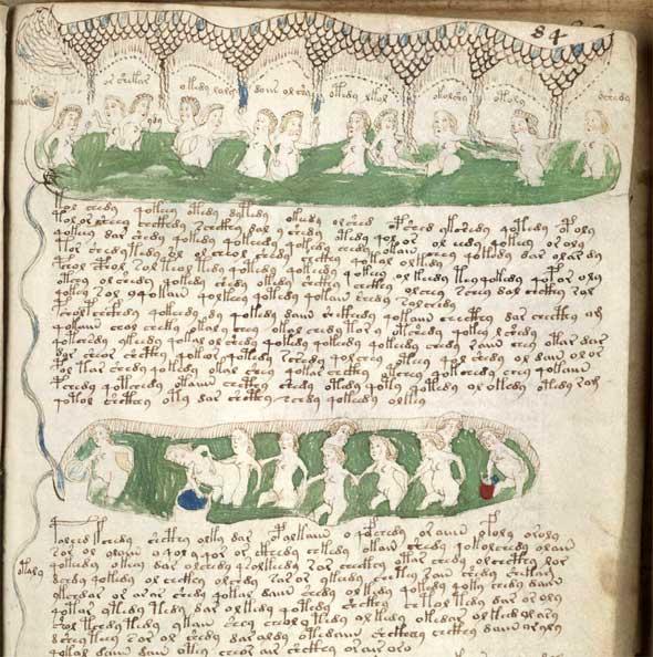 Voynich_page-84