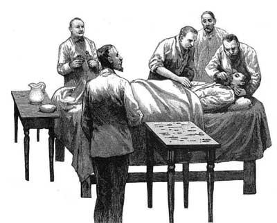 anesthesia1
