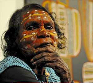 australian_aboriginal