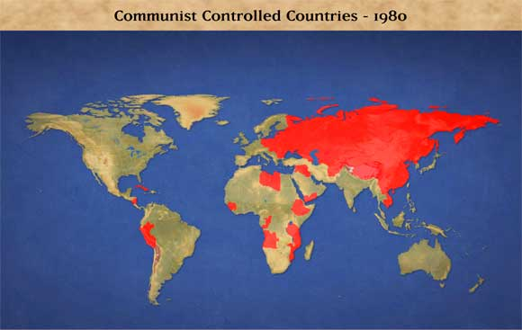 communist_countries