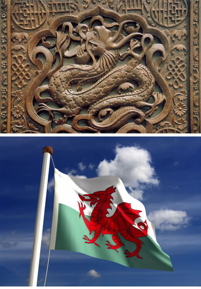 drago_chinese_welsh