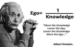 ego_Einstein