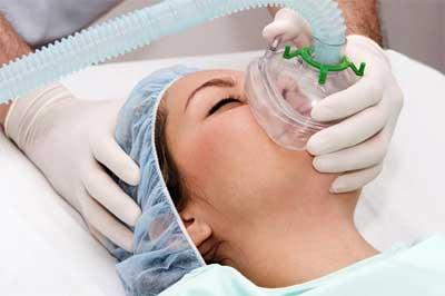 modern_anesthesia