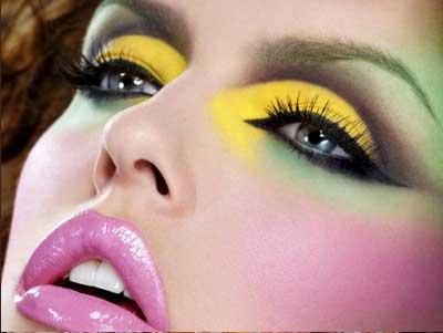 modern_makeup