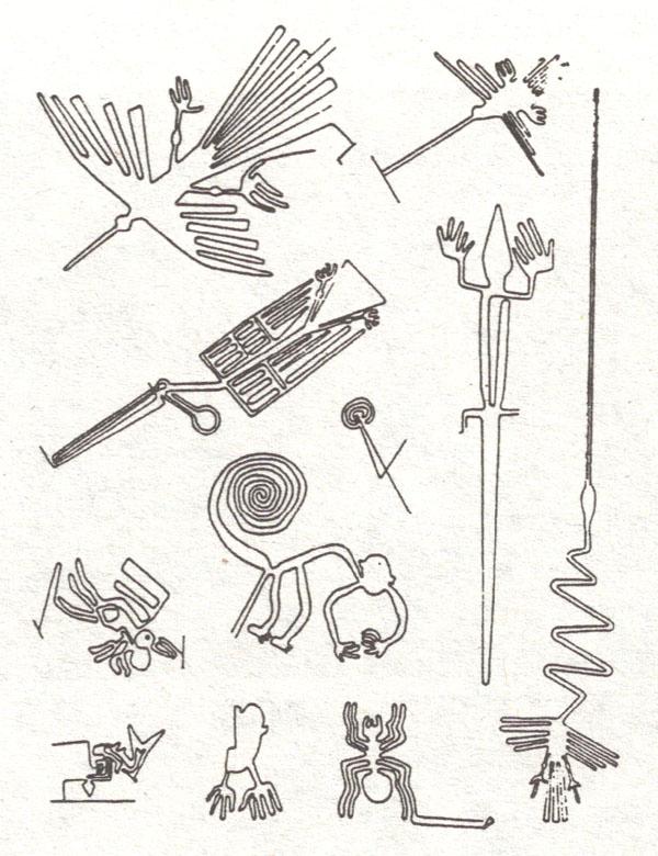 nascaGlyphs