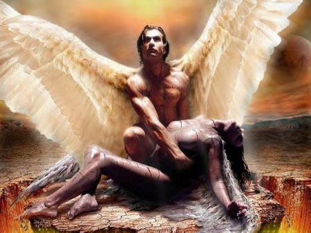 nephilim_woman