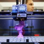 3D printing: What is it, and how does it work?