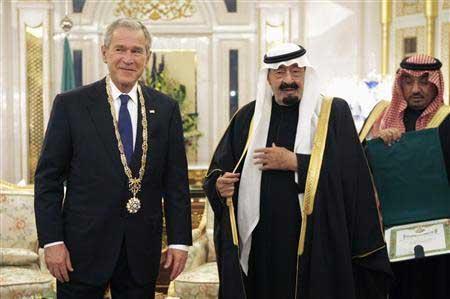 Bush_Saudi_Order