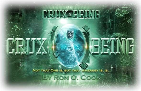 Cruxofbeing1