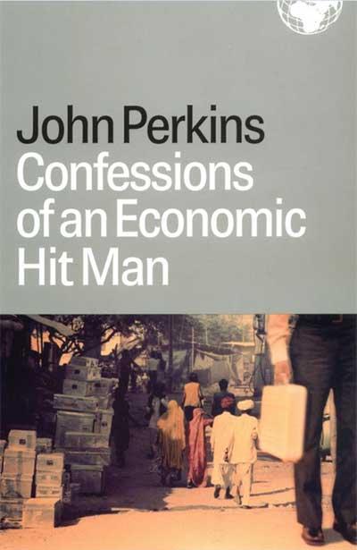 JP_Confessions_bk