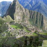 Archaeologist Blocked From Making Breakthrough Find At Machu Picchu